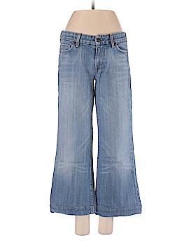 55a69f4dc8a3a9 Women's Flare Jeans On Sale Up To 90% Off Retail   thredUP