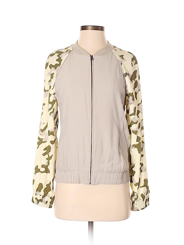 Addison Women Jacket Size S