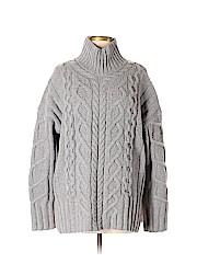 Everlane Wool Pullover Sweater