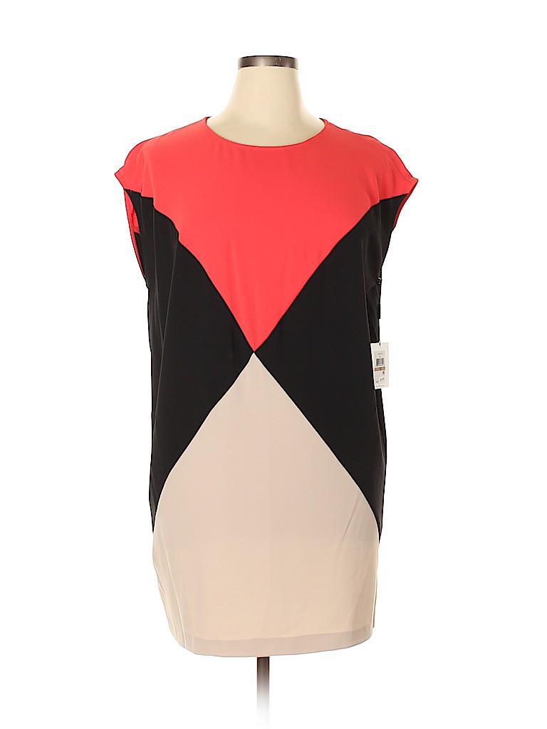 Calvin Klein Women Casual Dress Size 12