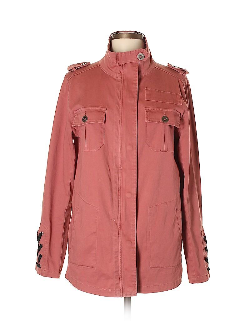 Kersh Women Jacket Size L