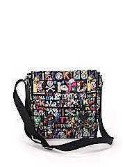 Tokidoki Crossbody Bag