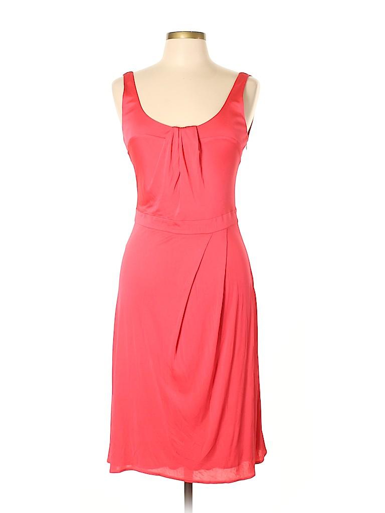 Céline Women Cocktail Dress Size 42 10-US