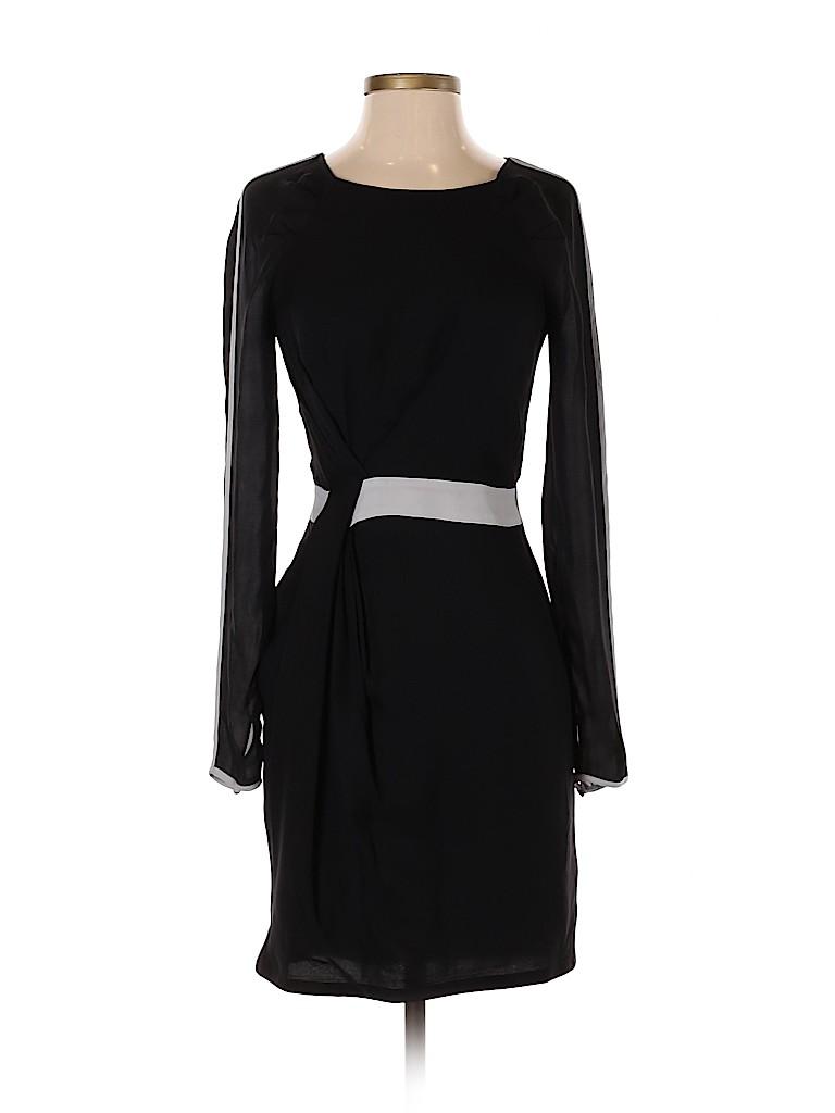 Rebecca Minkoff Women Casual Dress Size 2