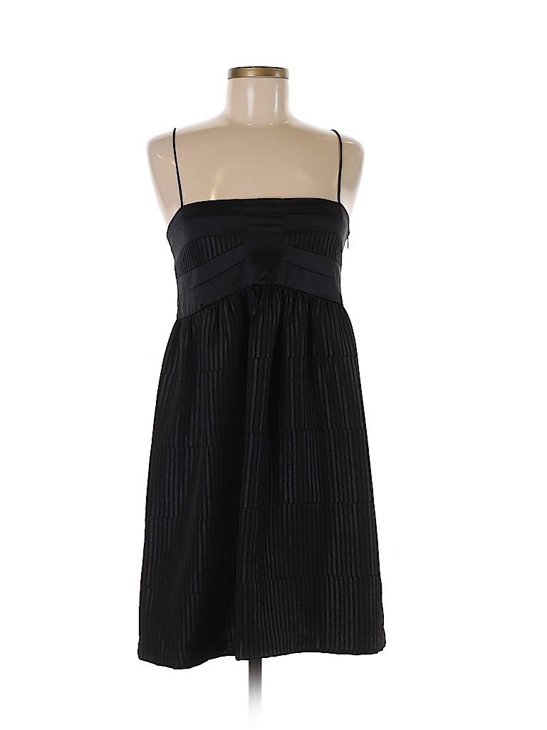 Alice Ritter Women Cocktail Dress Size 6