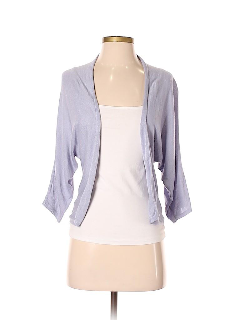 Premise Studio Women Cardigan Size XS