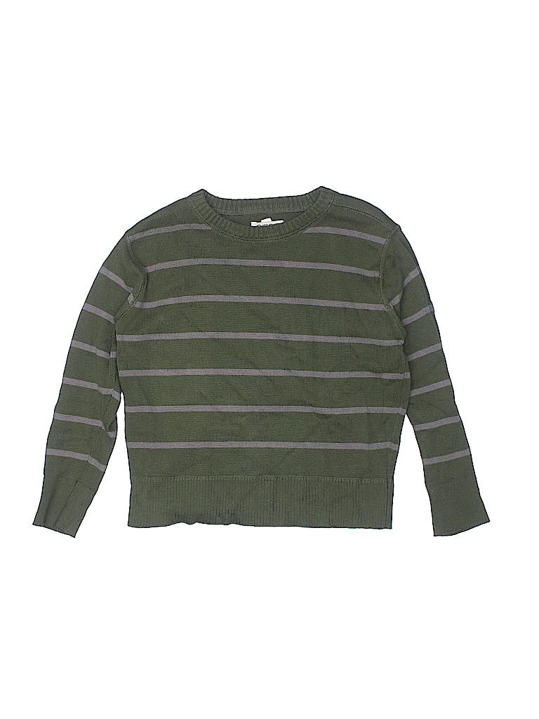Cherokee Boys Sweatshirt Size 6 - 7