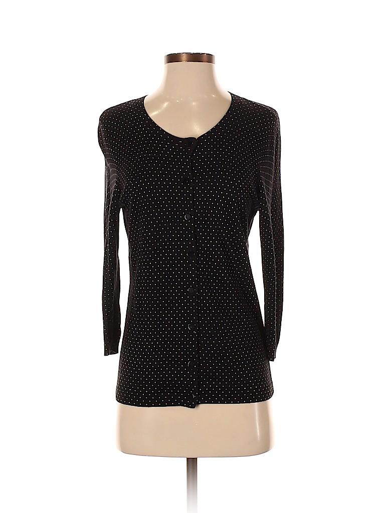 Talbots Women Cardigan Size S (Petite)