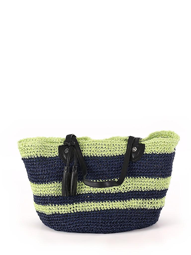 Danielle Nicole Women Bucket Bag One Size