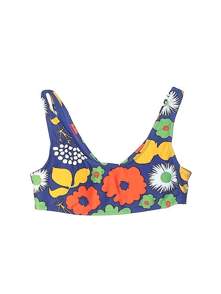 Marimekko for Target Women Swimsuit Top Size L