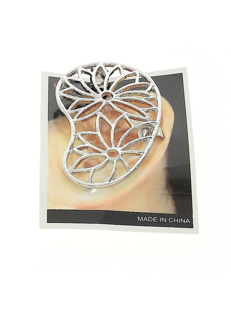 Fashion Jewelry Women Earring One Size