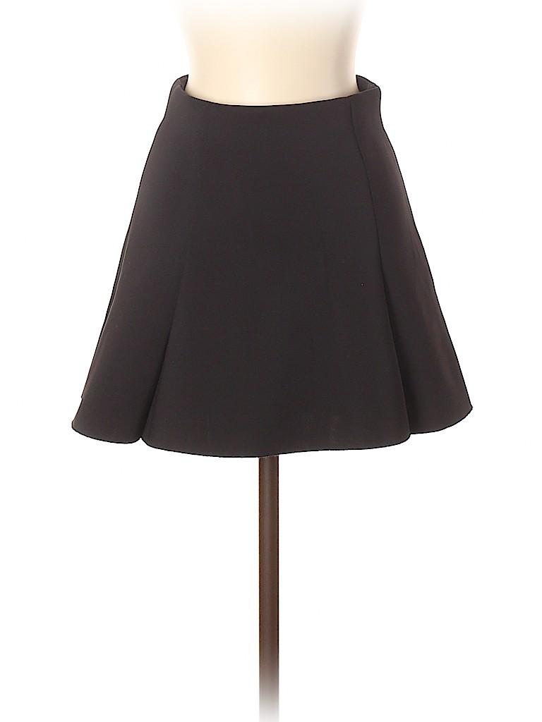 Guess Women Casual Skirt Size XS