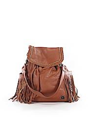 The Sak Leather Backpack