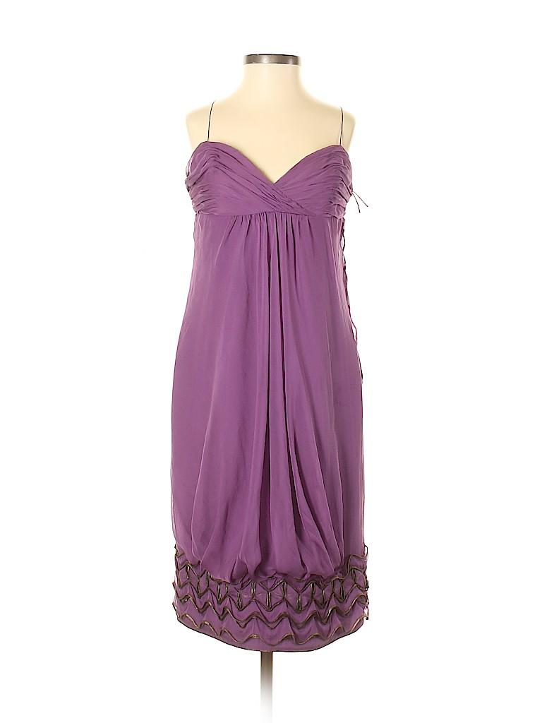 J. Mendel Women Cocktail Dress Size 6