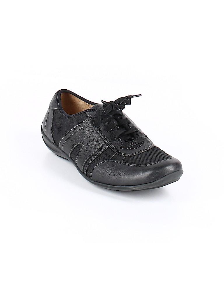 Naturalizer Women Sneakers Size 8 1/2