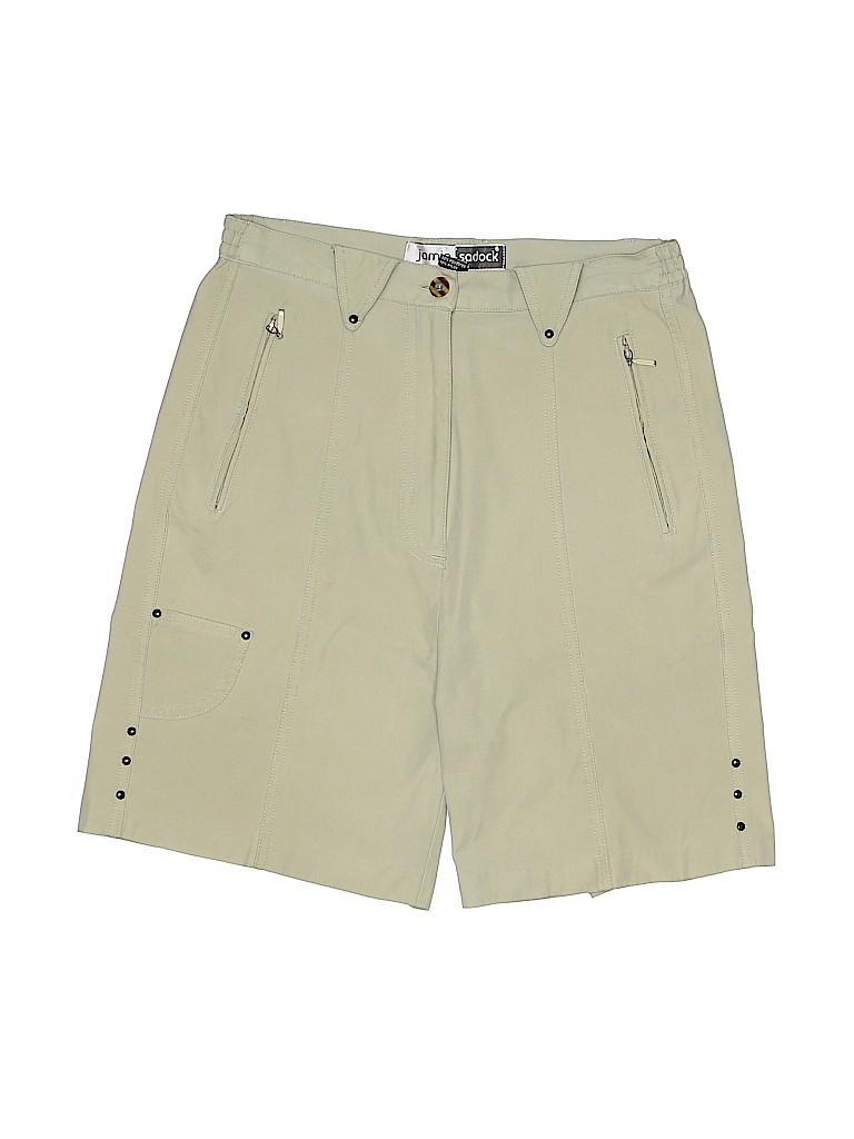 Jamie Sadock Women Shorts Size 8