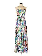 Adelyn Rae Casual Dress