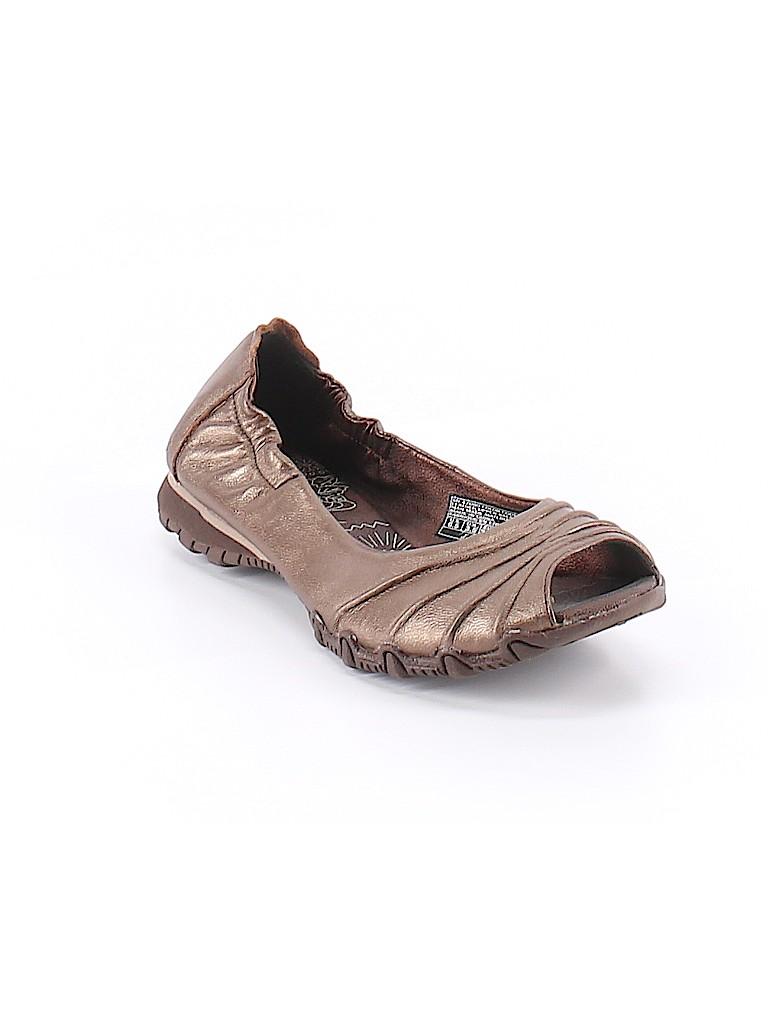 Skechers Women Flats Size 6 1/2