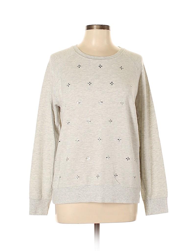 Kersh Women Sweatshirt Size XL