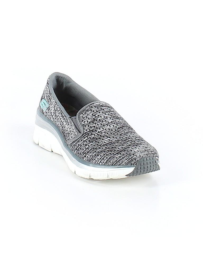 Skechers Women Sneakers Size 5 1/2