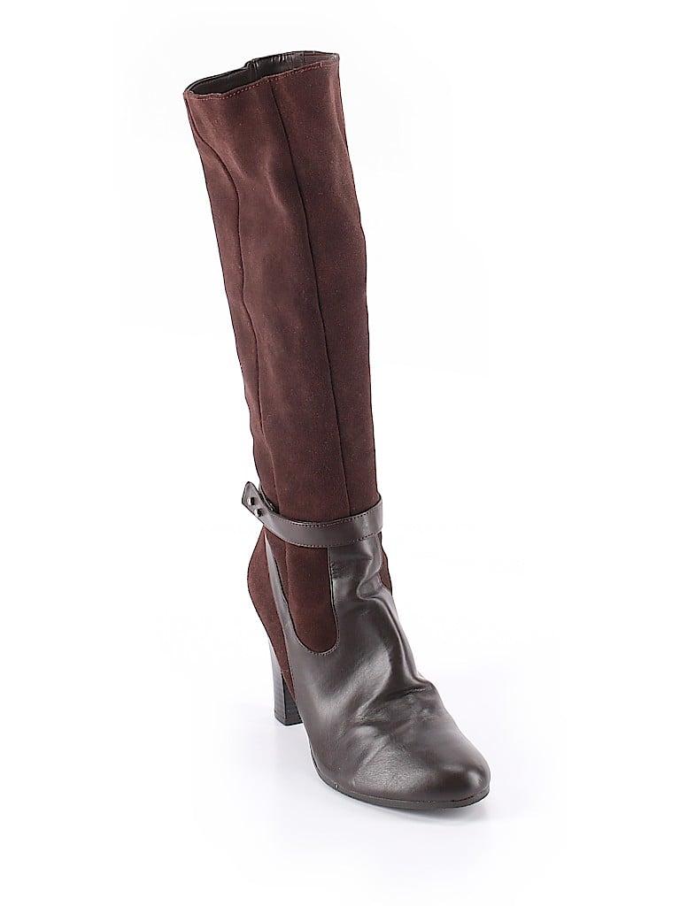 Ann Taylor LOFT Women Boots Size 10