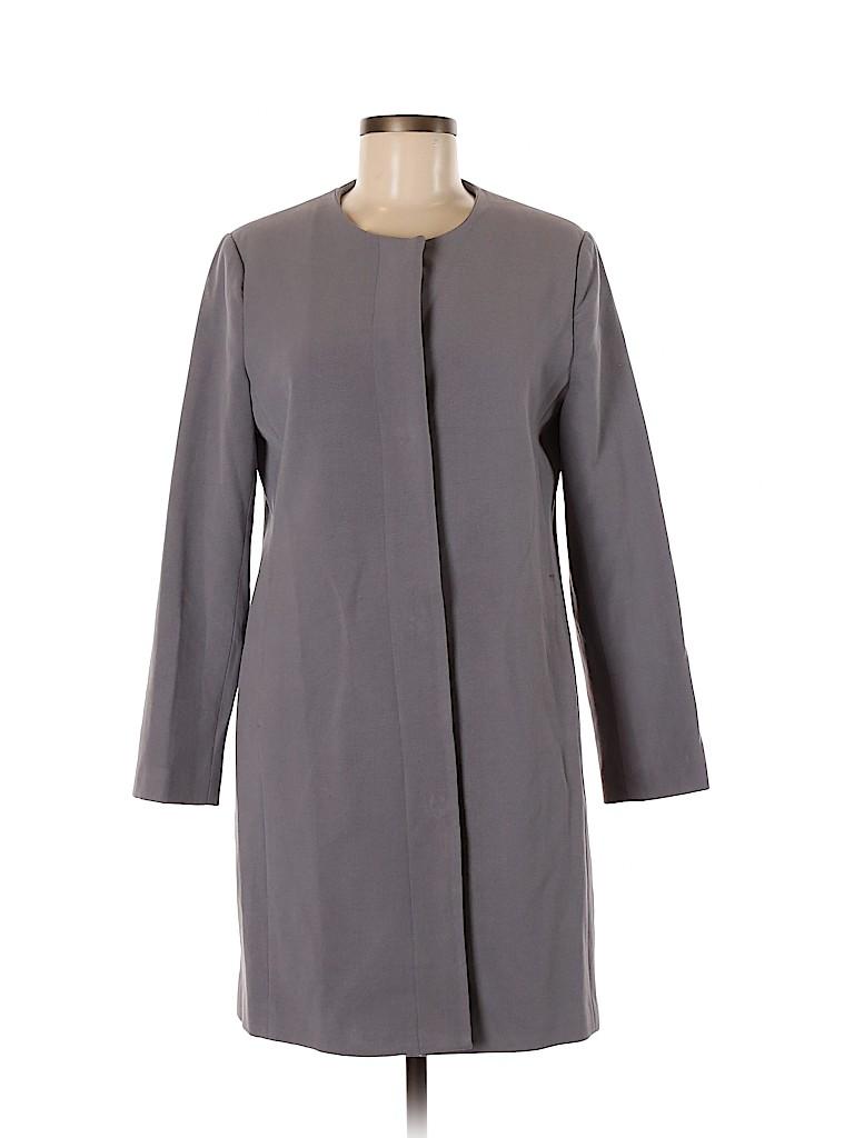 IMAN Women Jacket Size S