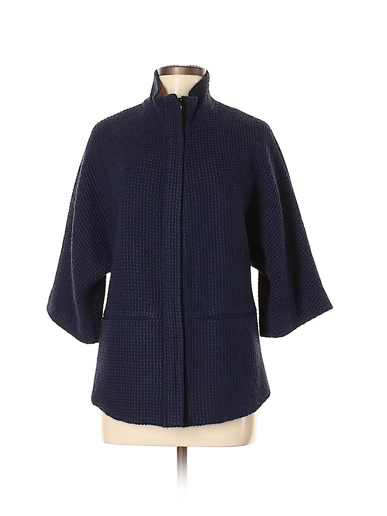 Matison Stone Women Jacket Size 2