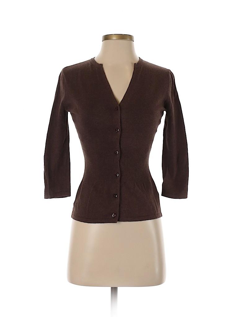 Kersh Women Cardigan Size S