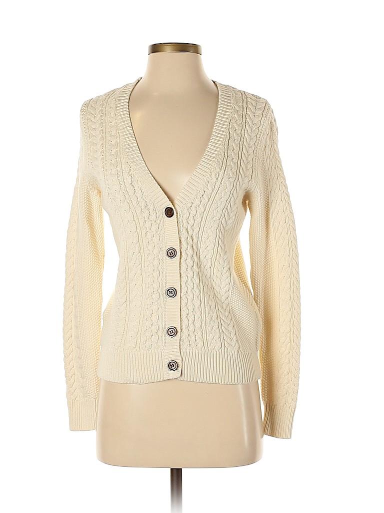 MNG Basics Women Cardigan Size S