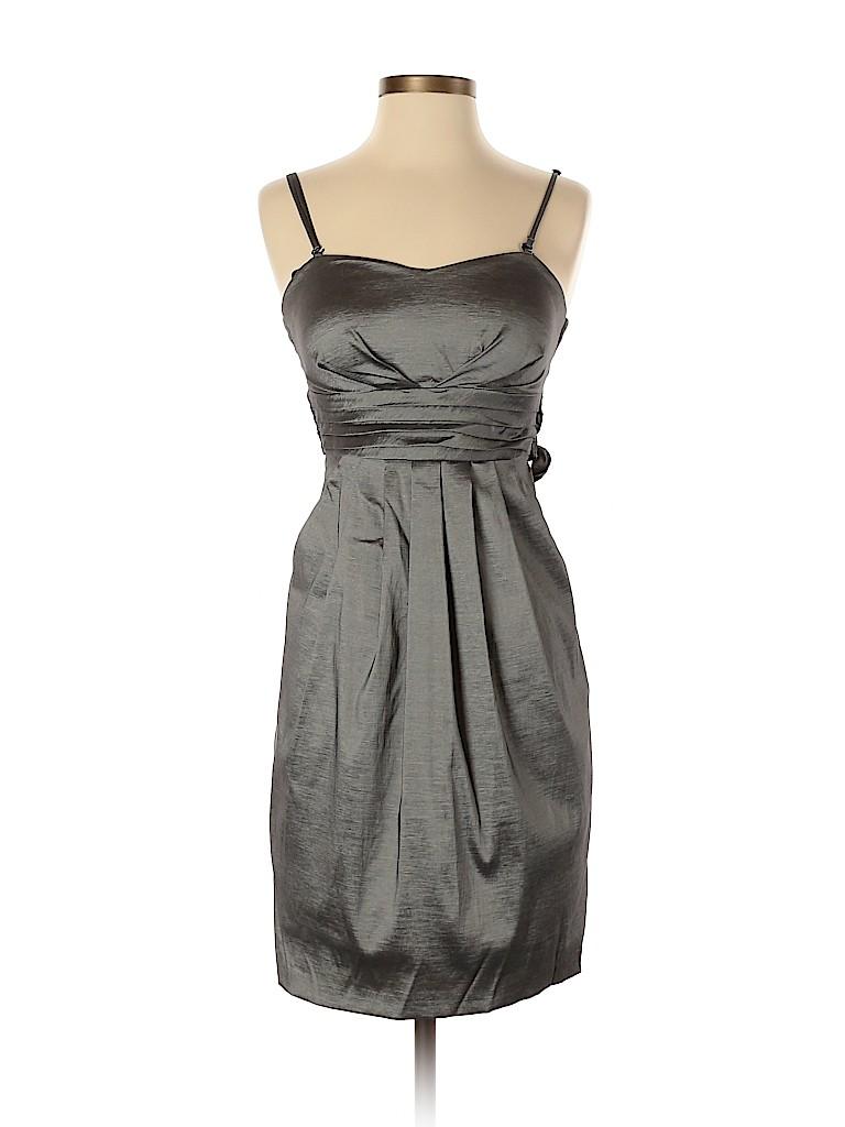 NW Nightway Women Cocktail Dress Size XS