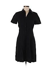 Theory Casual Dress