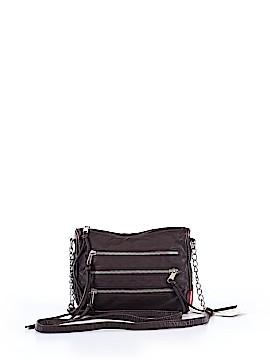 125d71040b2 Unionbay Handbags On Sale Up To 90% Off Retail