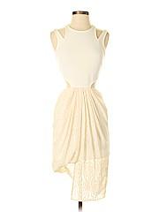 Ronny Kobo Cocktail Dress