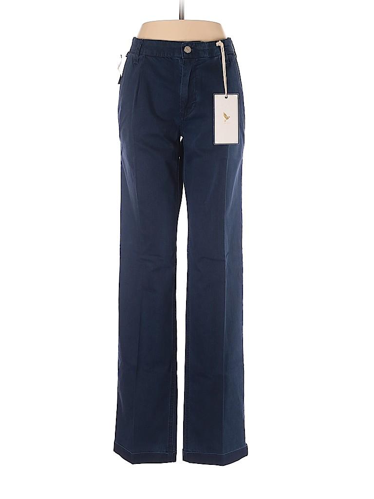 MiH Women Jeans 28 Waist