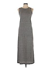 Current/Elliott Casual Dress