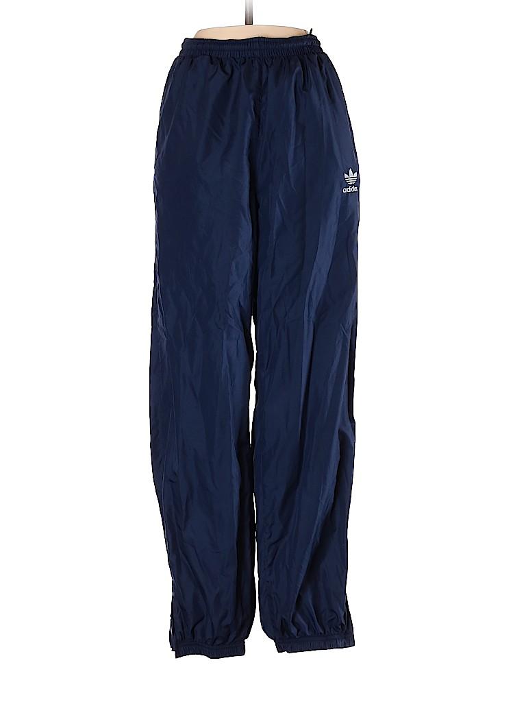 Adidas Women Track Pants Size S (Petite)