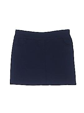 1e57f6e5e7b Attyre New York Women s Clothing On Sale Up To 90% Off Retail