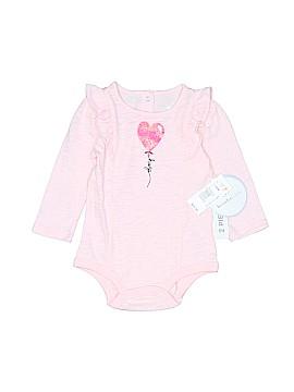 3bbc54c72db Koala Kids Girls  Clothing On Sale Up To 90% Off Retail
