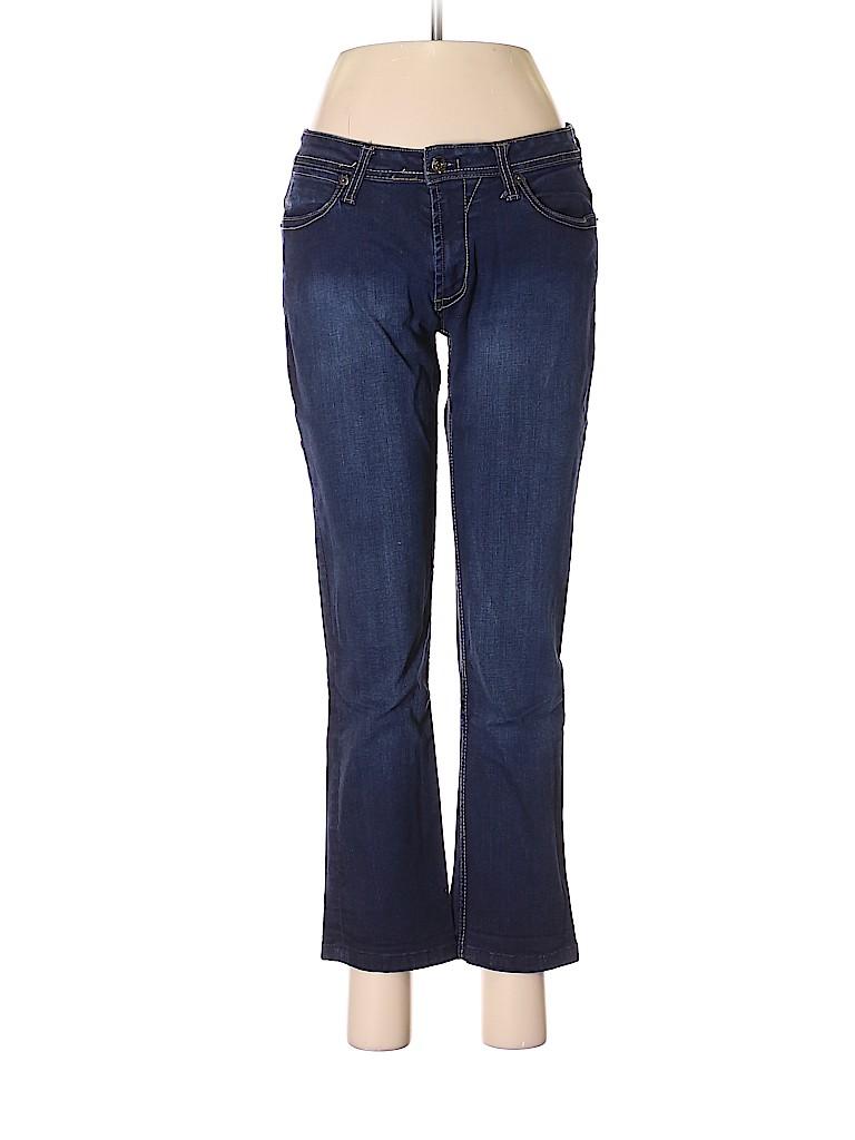 Paper Denim & Cloth Women Jeans Size 8