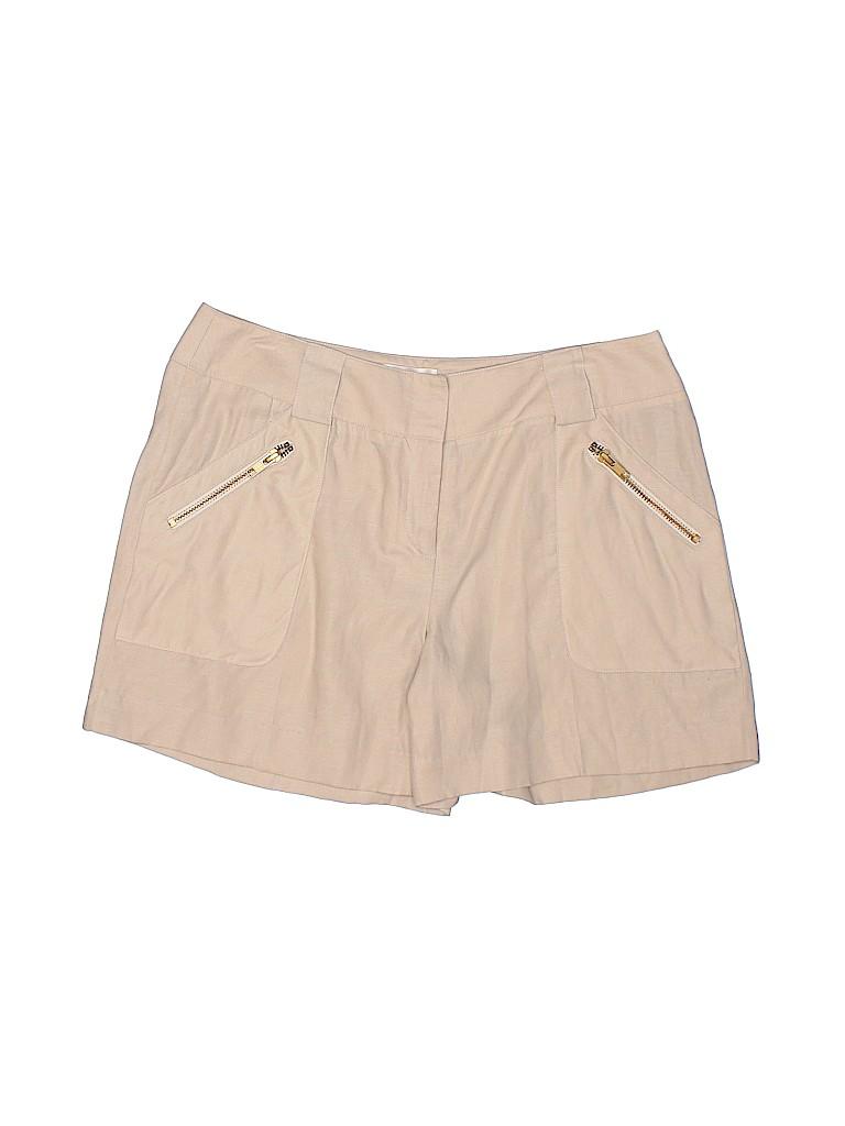 An original MILLY of New York Women Shorts Size 4