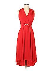 Kay Unger Cocktail Dress