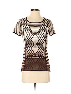 f082fb1450 Antonio Melani Women s Clothing On Sale Up To 90% Off Retail