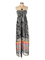 Trina Turk Casual Dress