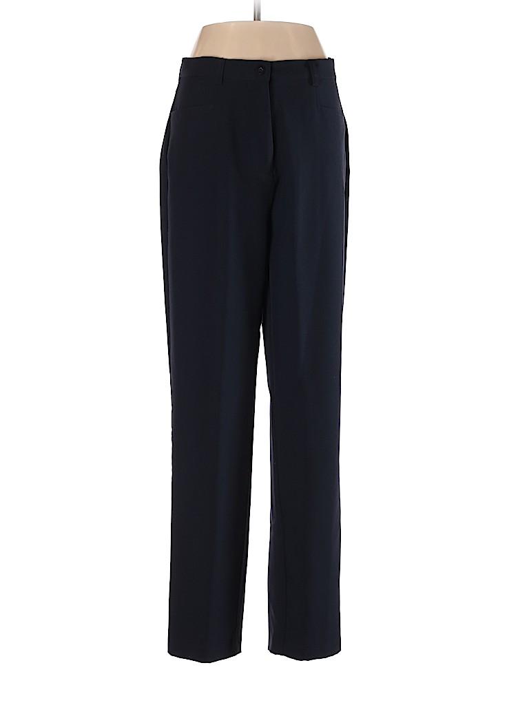Harve Benard by Benard Holtzman Women Dress Pants Size 8