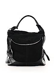 FURLA Leather Shoulder Bag