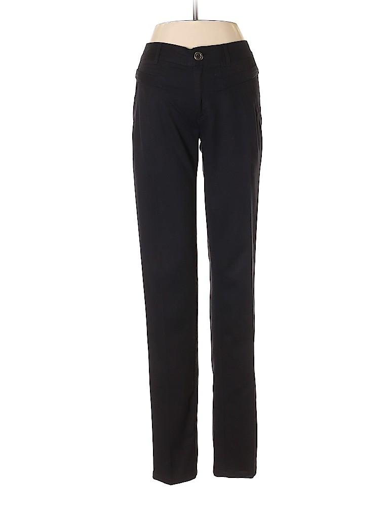 Nanette Lepore Women Dress Pants Size 0
