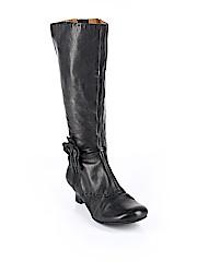 Biviel Boots