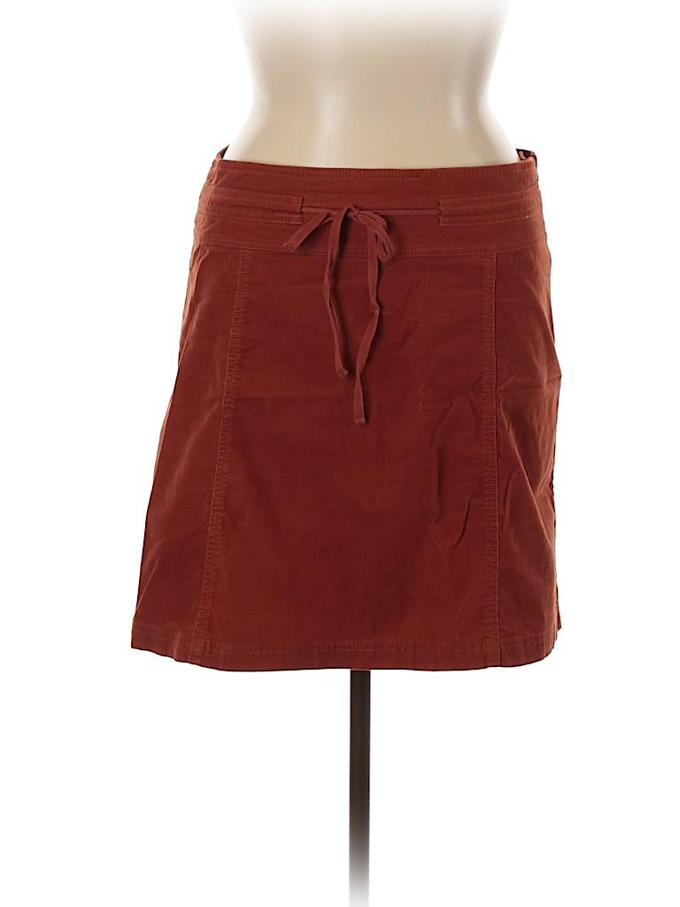 Sahalie Women Casual Skirt Size 16