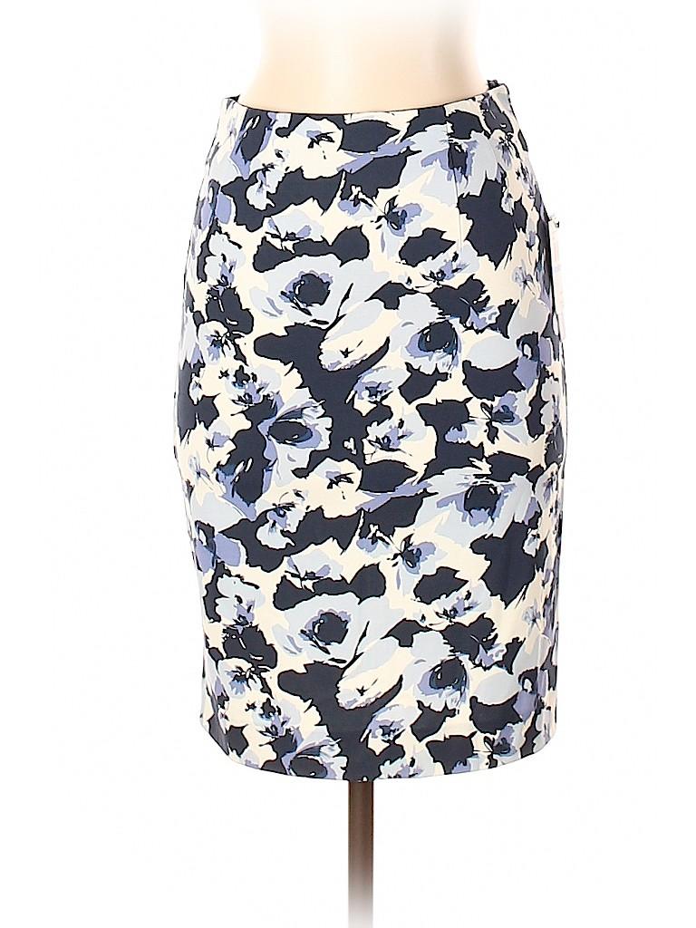 Amanda + Chelsea Women Casual Skirt Size XS (Petite)