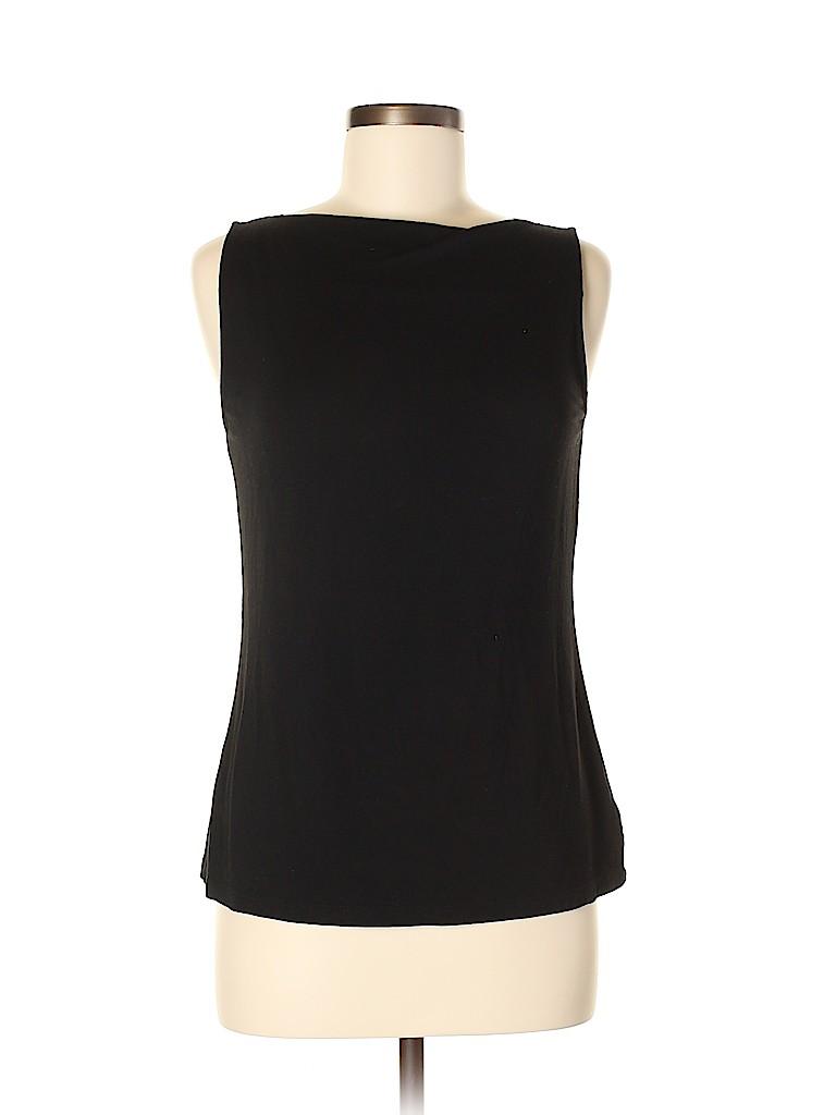Kenar Women Sleeveless Top Size M